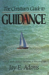 Christian's Guide to Guidance