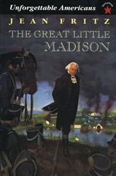 Great Little Madison
