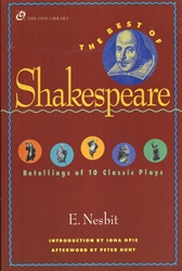 Best of Shakespeare