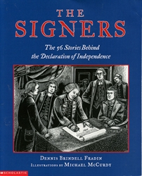 Signers