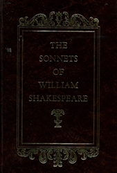 Sonnets of William Shakespeare