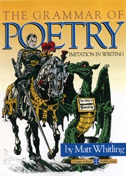 Grammar of Poetry (old)