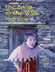 Door in the Wall - Study Guide