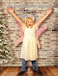 Best Christmas Pageant Ever - Study Guide