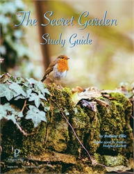 Secret Garden - Progeny Press Study Guide