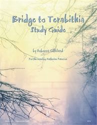Bridge to Terabithia - Study Guide