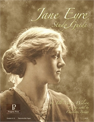 Jane Eyre - Guide