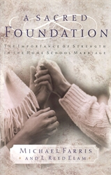 Sacred Foundation
