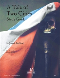 Tale of Two Cities - Guide