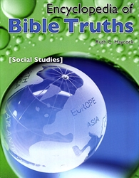 Encyclopedia of Bible Truths: Social Studies