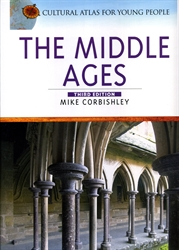 Cultural Atlas for Young People: Middle Ages
