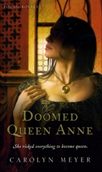 Doomed Queen Anne