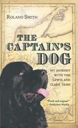 Captain's Dog