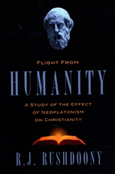 Flight from Humanity