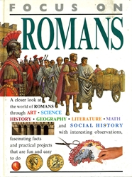 Focus on Romans