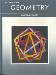 Geometry: Seeing, Doing, Understanding (old)