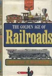 Golden Age of Railroads