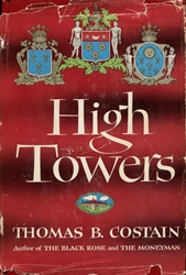 High Towers