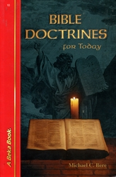 Bible Doctrines for Today (old)