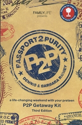 Passport 2 Purity