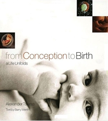 From Conception to Birth
