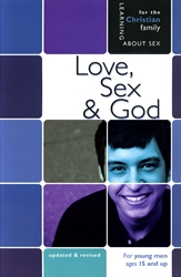 Love, Sex, and God