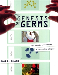 Genesis of Germs