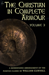 Christian in Complete Armour Volume 3