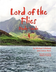 Lord of the Flies - Progeny Press Study Guide