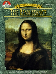 History of Civilization: Renaissance
