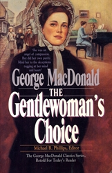 Gentlewoman's Choice