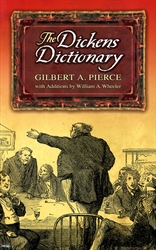 Dickens Dictionary