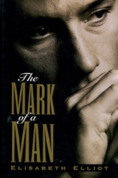 Mark of a Man