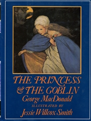 Princess & the Goblin