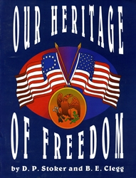 Our Heritage of Freedom