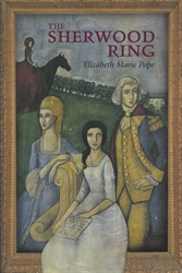 Sherwood Ring