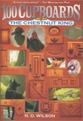 Chestnut King