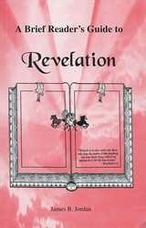 Brief Reader's Guide to Revelation
