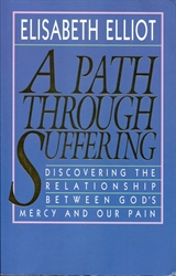 Path Through Suffering