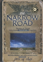 Narrow Road