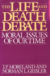 Life and Death Debate