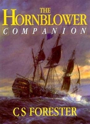 Hornblower Companion