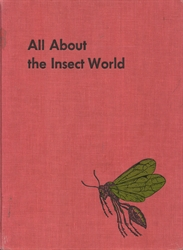 All About the Insect World
