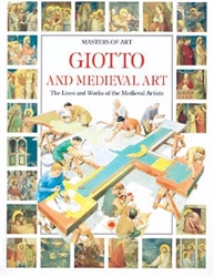 Masters of Art: Giotto and Medieval Art