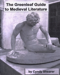 Greenleaf Guide to Medieval Literature