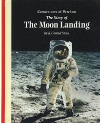 Story of the Moon Landing