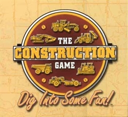 Construction Game