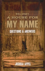 House for My Name: Questions & Answers