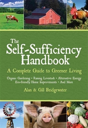Self-Sufficiency Handbook