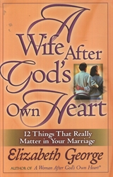 Wife After God's Own Heart